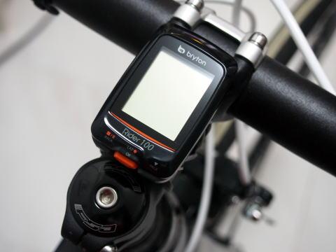 ... 自転車パーツの海外通販情報局
