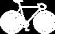自転車パーツの海外通販情報局